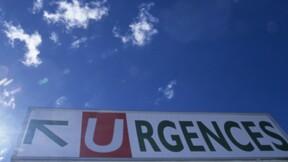 Le gouvernement sonne la fin de la retraite à 55 ans pour les infirmières