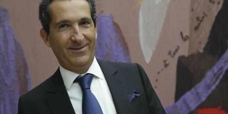 Patrick Drahi s'offre l'américain Cablevision pour 17,7 milliards de dollars