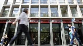 Nouvelle consolidation en vue dans le secteur bancaire espagnol