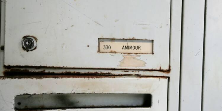 Samy Amimour, un djihadiste passé entre les mailles du filet