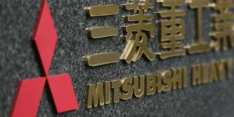 EDF aurait demandé à Mitsubishi d'investir dans Areva