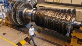 GE transfère 400 emplois en France faute de garanties à l'export