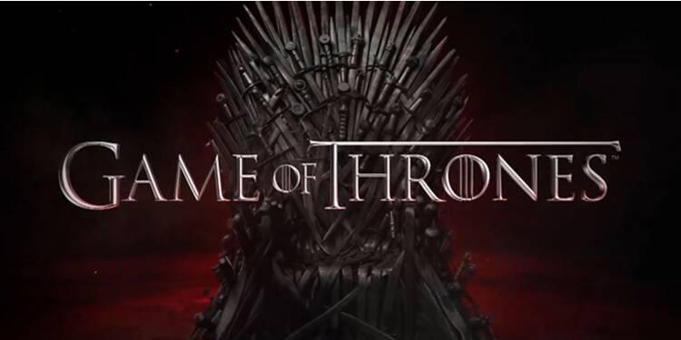 Game of Thrones : ce que cette série culte nous apprend sur le pouvoir en entreprise