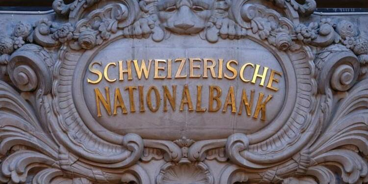 La BNS réduit ses pertes, bénéficiaire au 3e trimestre
