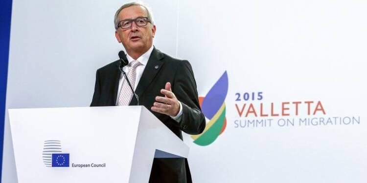Vers un sommet UE-Turquie sur la crise migratoire