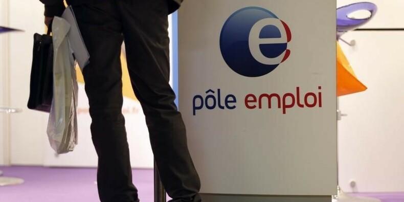 L'OCDE recommande un contrôle renforcé des chômeurs