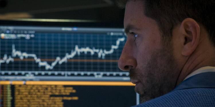 Les technos dopent les introductions en Bourse à Paris