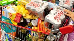 Les dernières recettes des marques pour relancer leurs ventes