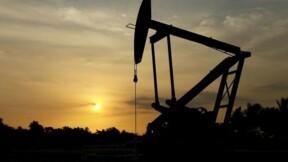 L'AIE s'attend à un recul de la production de pétrole