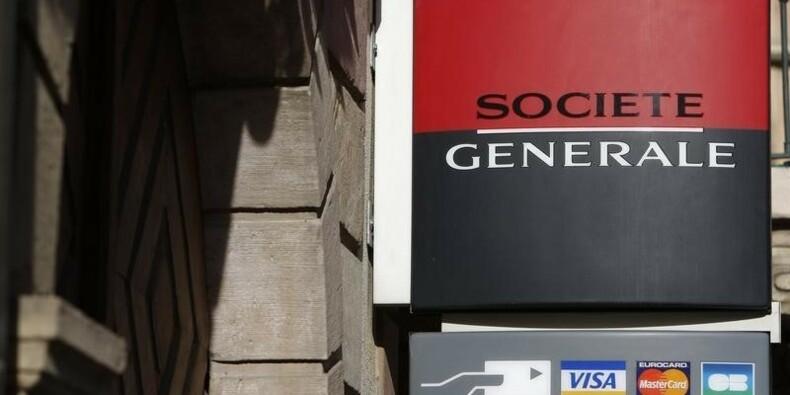 L'agence bancaire, entre attrition et rupture de modèle
