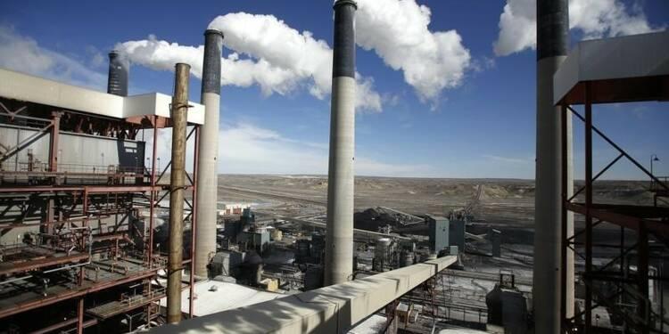 Barack Obama va dévoiler un ambitieux plan pour le climat
