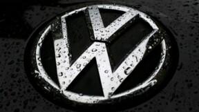 Le logiciel incriminé équipe 11 millions de véhicules, dit VW