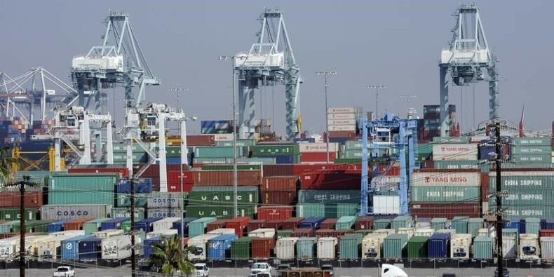 L'UE espère un accord avec les USA en 2016 sur le TTIP
