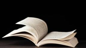 Salon du livre de Paris : le livre n'est pas (encore ?) mort