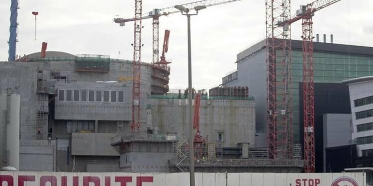 Bouygues condamné à 25.000 euros d'amende pour travail dissimulé