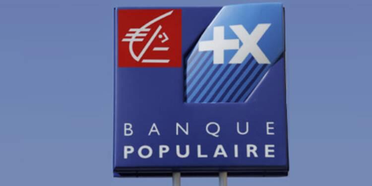 Changer de banque : bientôt plus facile et (un peu moins) coûteux