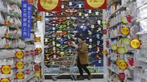La Chine multiplie les initiatives pour encourager la consommation