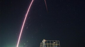 La Russie continuera à acheminer les astronautes vers l'ISS