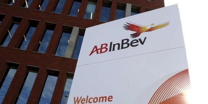 Nouveau délai pour une offre d'AB InBev sur SABMiller