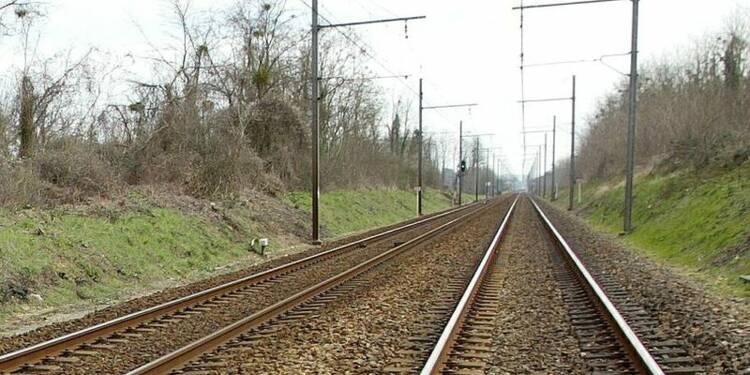 La SNCF dépose une plainte après l'incident du Paris-Roubaix
