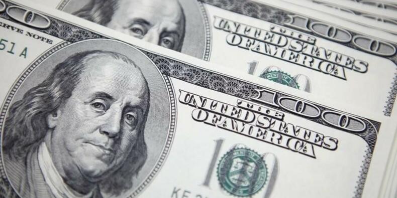 Le dollar renouera avec la hausse avec le redémarrage américain