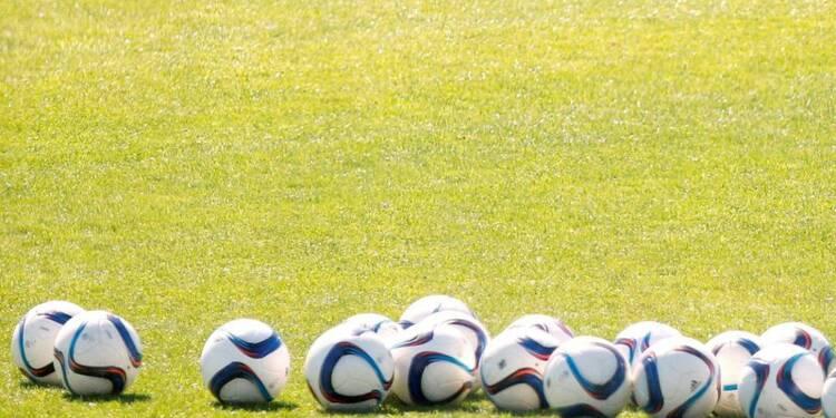 Sécurité renforcée autour des matches de Ligue 1 et de Ligue 2