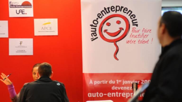 site de rencontre pour auto entrepreneur)
