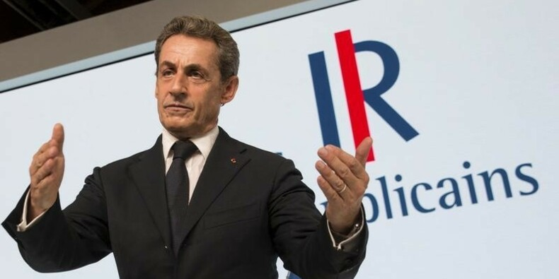 Sarkozy poursuit son opération séduction des électeurs FN