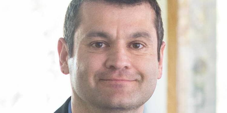 Yves Morel : il facilite l'autonomie des seniors