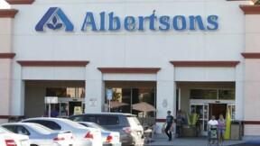 Albertsons maintient son projet d'entrée en Bourse