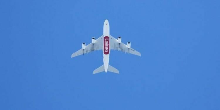 Emirates va ouvrir, vers Panama, le plus long vol sans escale