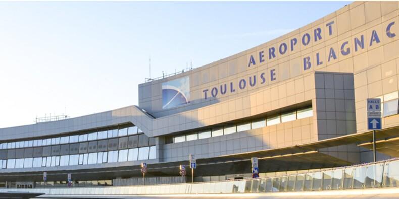 Privatisation de l'aéroport de Toulouse: un sacré pataquès dont l'Etat se serait bien passé