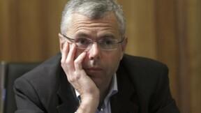 Altice intronise Michel Combes, en pleine polémique