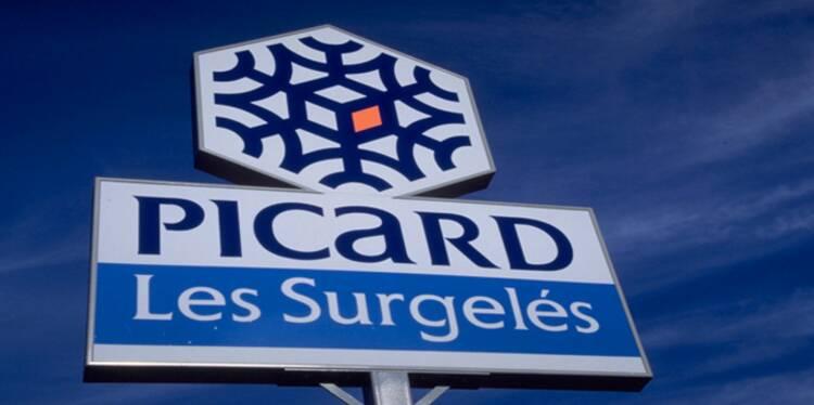 Picard est à vendre : les secrets de l'enseigne préférée des Français