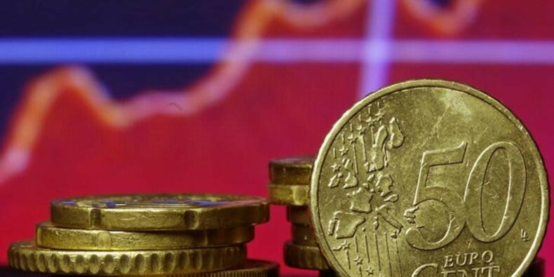 La Banque de France prévoit 1,2% de croissance en 2015