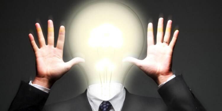 Innovation : 6 modèles à suivre pour faire émerger les idées en entreprise