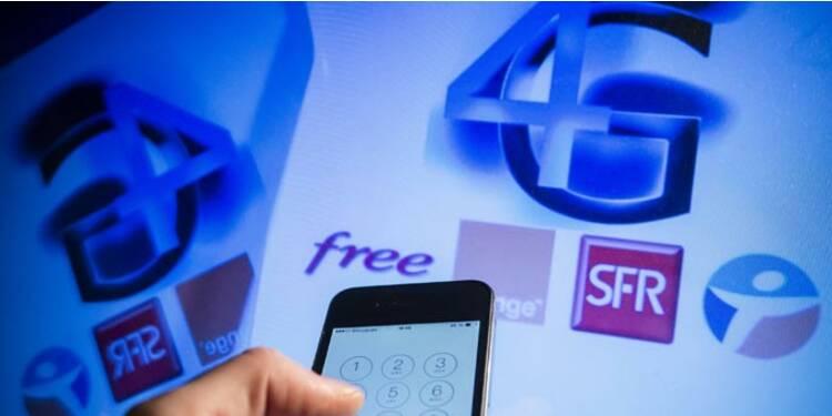 Free dope son forfait 4G, mais est-ce le meilleur sur le très haut débit mobile ?