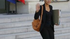 Najat Vallaud-Belkacem s'implante à Villeurbanne