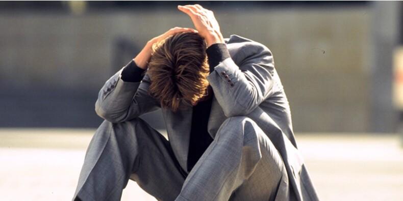Désenchantés, engagés ou épanouis... dans quel état d'esprit sont les salariés français ?