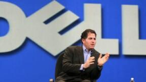 Méga fusion : pourquoi Dell veut racheter une entreprise 2 fois plus grosse que lui