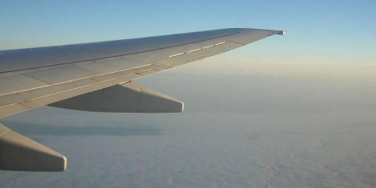 Comment le transport aérien prépare l'après-pétrole