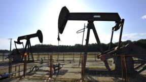 Les craintes sur l'Irak font grimper les prix du baril de pétrole