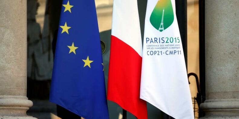 COP21 : 40 milliards de dollars manquent (encore) à l'appel pour aider les pays pauvres !