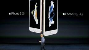 Nouveaux iPhone, iPad Pro, Apple TV relookée... les derniers joujoux de la firme à la pomme