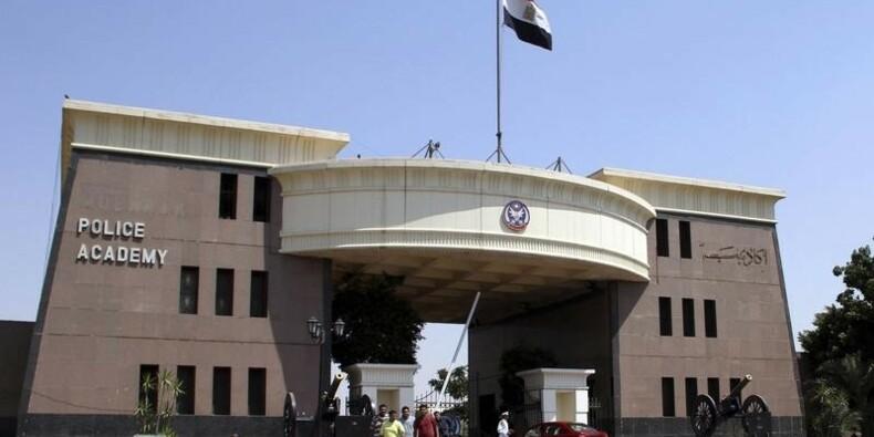 Nouveau procès d'Hosni Moubarak pour une affaire de corruption