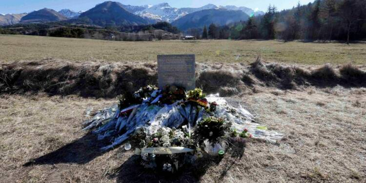 L'enquête sur le crash reste ouverte pour homicides involontaires