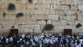 L'Unesco adopte une résolution édulcorée sur la Palestine
