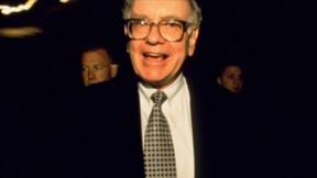 Profitez, vous aussi, des performances boursières époustouflantes du milliardaire Warren Buffett