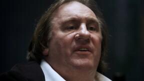 Révélations sur Gérard Depardieu, homme d'affaires