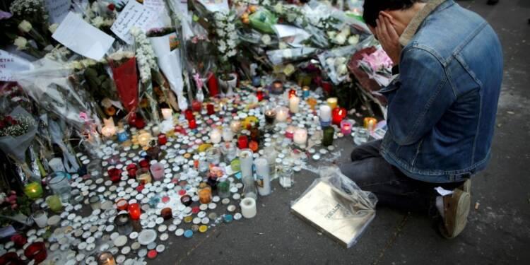 Un Belge soupçonné d'être le commanditaire des attentats